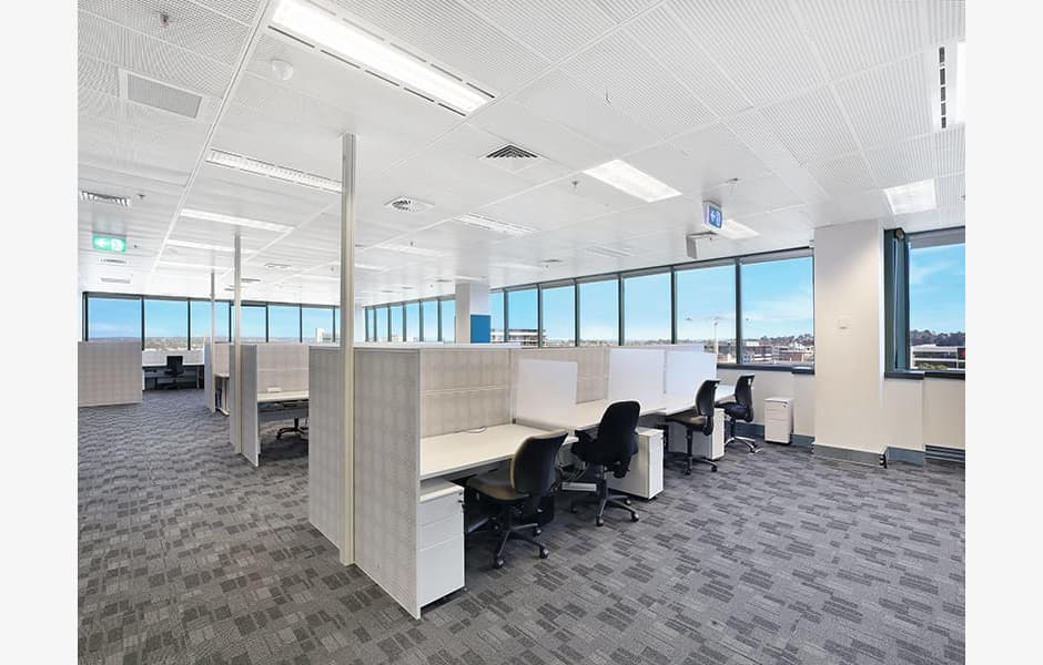 Civic-Tower-Office-for-Lease-8305-c4ef7b32-5b9d-4a22-83f2-3438f72132e3_RickardRoad%2866-72%29-Bankstown-Photo2