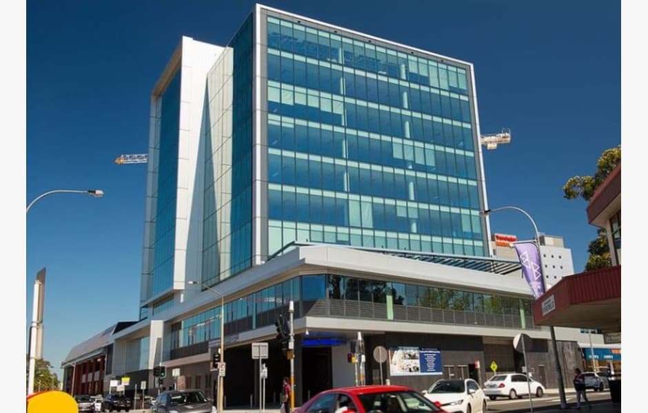 Flinders-Centre-Office-for-Lease-8319-30d9efc7-d0c5-4770-90c8-9e3aee4e57e9_RestwellStreet%2825%29-Bankstown-FlindersCentre-Photo1