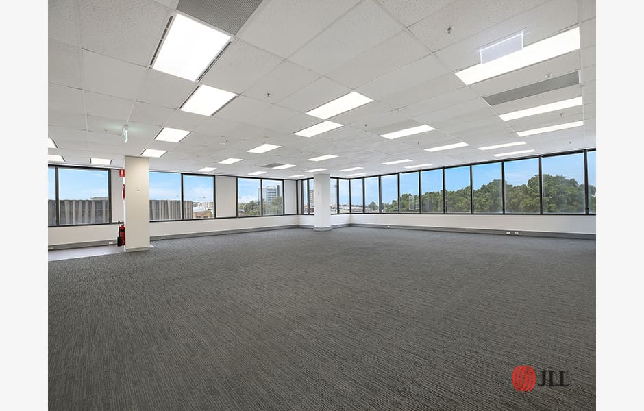 2-14-Meredith-Street-Office-for-Lease-9505-f66d28eb-d266-486c-a0e6-214ce1f7cd34_14_WR_REMAustralia_14