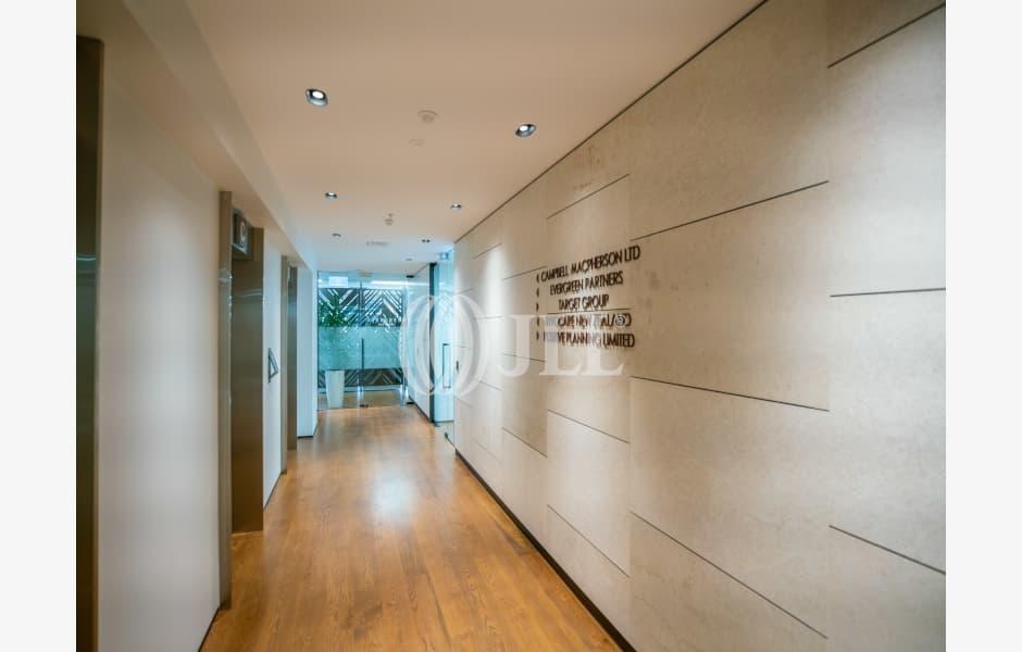 The-Shortland-Centre-Office-for-Lease-8366-44de008a-c41a-4d5f-8db5-c9eb2a68e684_m