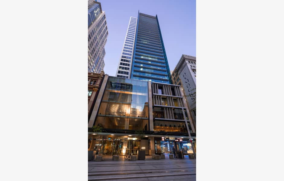 420-George-Street-Office-for-Lease-704-f0e371b7-b3a6-472c-8cf5-e6f25fa1e218_420george