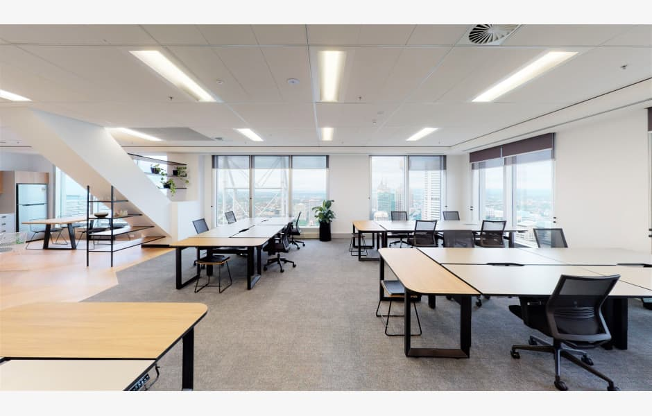 Chifley-Tower-Office-for-Lease-1705-9cec7b12-3699-4ae5-9658-20a1485423d3_ASuite-4203-2-Chifley-Square-Sydney-Office