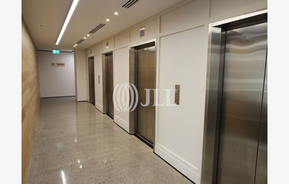 Level-10,-51-Shortland-Street-Office-for-Lease-8403-9168c746-217c-4425-962f-5f664ca05a3d_a