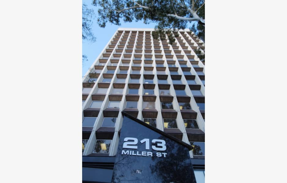 213-Miller-Street-Office-for-Lease-954-4b5f3f75-560d-469f-9cb9-40580521e82a_Fitted-213MillerStreetNorthSydney