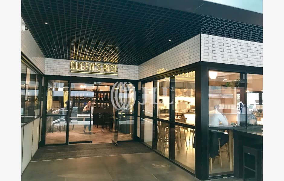 QBE-Centre-Office-for-Lease-8417-818738f5-9434-43c7-bb56-4a3a98c4ba80_10