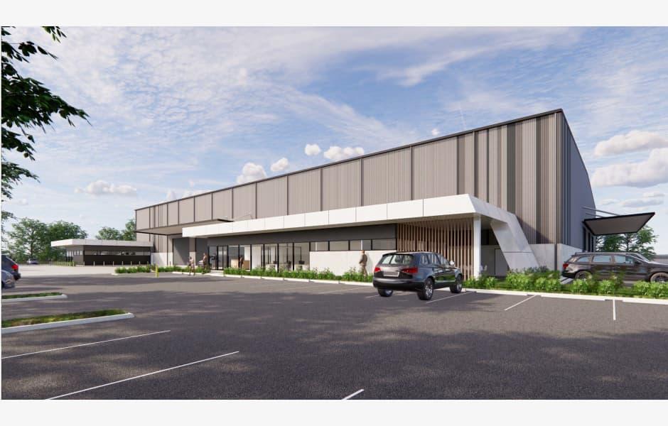 NEXUS-North-Industrial-Estate-Office-for-Leased-6148-7afe3fed-733d-4d13-9b79-d724de90a395_MAINIMAGE-specdevelopment