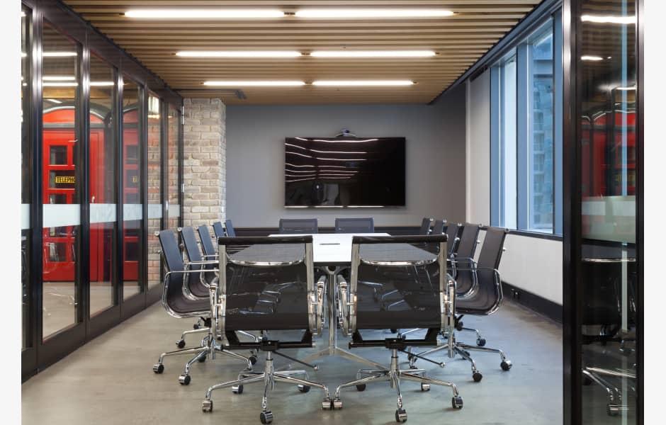 338-Pitt-Street-Office-for-Lease-2268-f9415766-0dc0-43b7-a4a9-5373bde3a164_3lightspeed3913