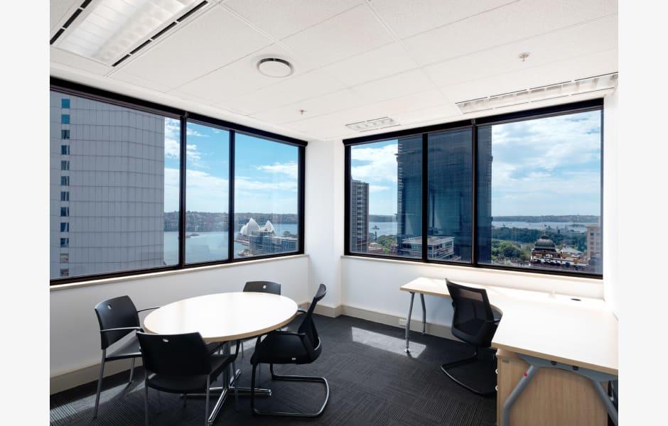 Royal-Exchange-Building-Office-for-Lease-6206-b5cbbb76-1bd2-4f6c-bd31-e17fb6f5342c_DSCF9985