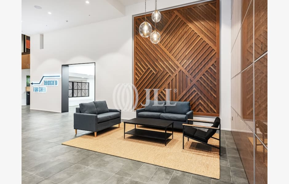 Level-8,-34-Shortland-Street-Office-for-Lease-8430-e96c368d-f128-457a-ac75-bfd13c70211c_m