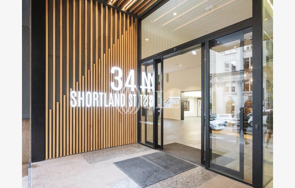 Level-13,-34-Shortland-Street-Office-for-Lease-8429-9505f4b5-ee4d-453c-b57c-682d099bb6d6_m