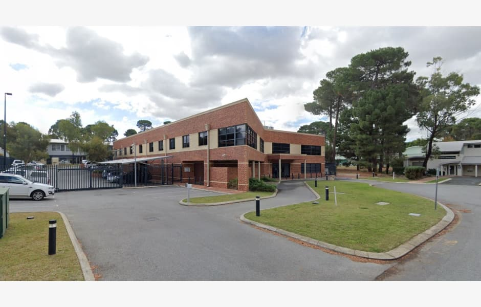 5-Watts-Place-Office-for-Lease-6278-5c88610e-1c39-4a15-ab68-ceebaa836cd6_M