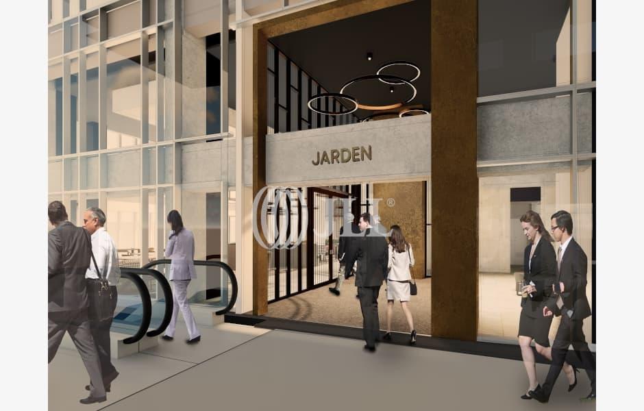 Jarden-House-Office-for-Lease-8369-24a326f8-f802-4334-b76e-8c30b85b435f_m