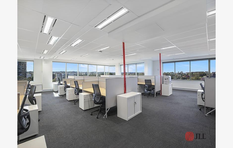 32-Phillip-Street-Office-for-Lease-8459-fe09a76c-05f1-40a4-99c3-6153e874e62f_PhillipStreet%2832%29-Parramatta-LowRes-Photo%289%29