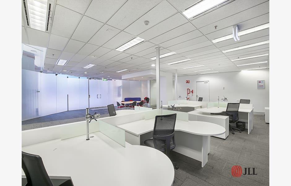 32-Phillip-Street-Office-for-Lease-9538-cdb1f94c-9571-4baa-b02b-09c33bbc50f3_PhillipStreet%2832%29-Parramatta-LowRes-Photo%2812%29