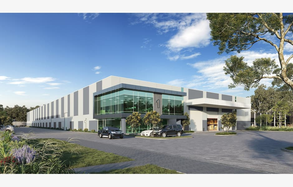 885-Mountain-Highway-Office-for-Lease-6678-b188d2b7-09c2-49a7-beea-07af88ff2488_Building1Render