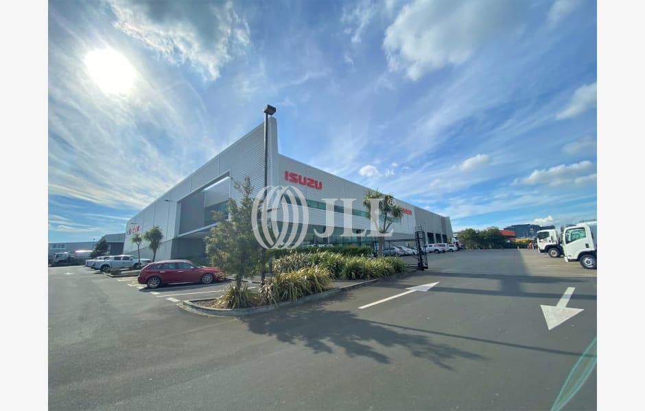 Ground-Level,-8-Edsel-Way-Office-for-Lease-8552-68648156-1d22-4753-995a-f940e34372a7_m