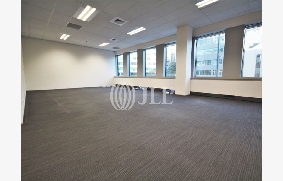 Clear-Point-House-Office-for-Lease-8555-da3e9739-0356-4a98-9e62-ff7fcc3147c7_m