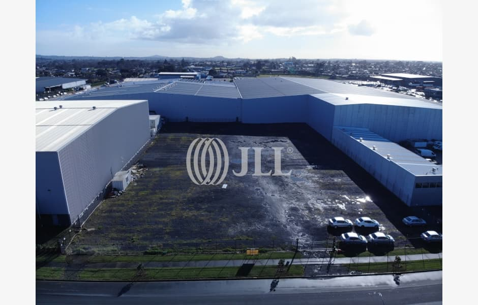 4-Timberly-Road,-Mangere-Office-for-Lease-8591-aa18ada7-43c3-44a3-8720-62c4ed1f09b2_2