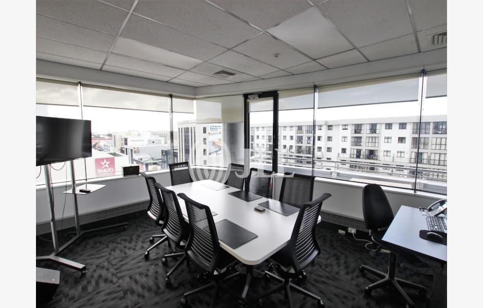 Level-5,-187-193-Broadway-Terrace-Office-for-Lease-8603-e8ab504a-830f-4e31-950f-f7e44caf551f_m
