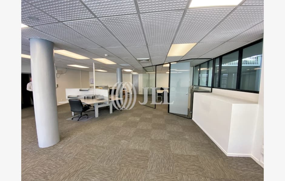 Ground-Level,-21-Putney-Way-Office-for-Lease-8655-9d16c53d-0cd4-424d-bf18-c42a38ecfdf0_m