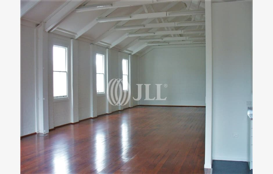 Level-1,-1-Howe-Street-Office-for-Lease-8667-fb215f0e-851c-419b-985f-4669514f48d1_m