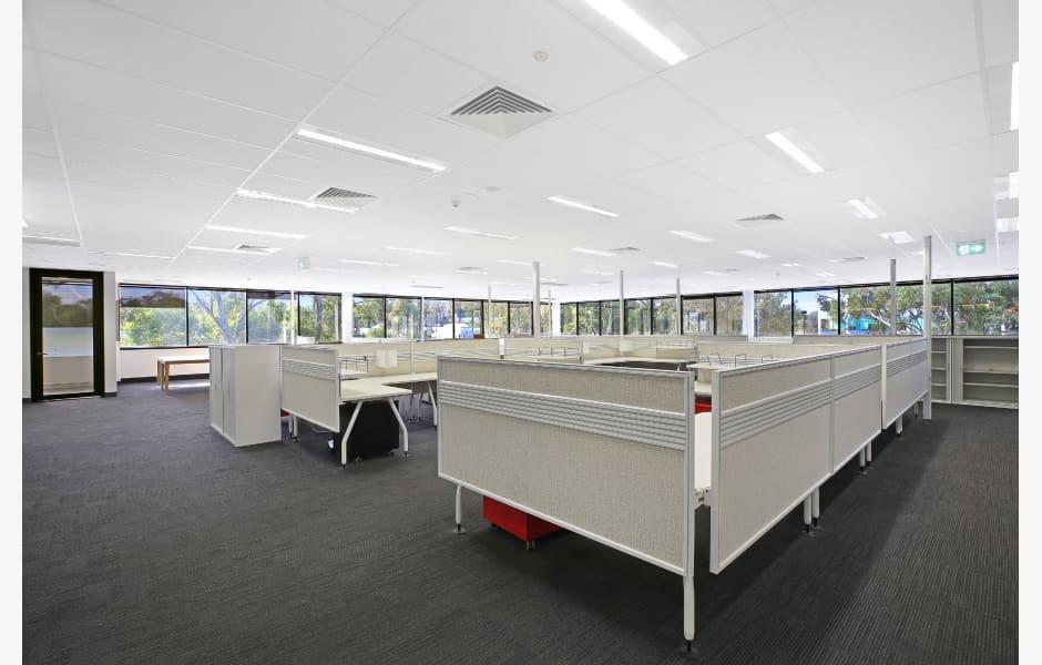 North-Building-Office-for-Lease-8251-06724a67-072f-4873-a195-6d52e16e5c23_GiffnockAvenue%2822%29-North-MacquariePark-Photo%281%29