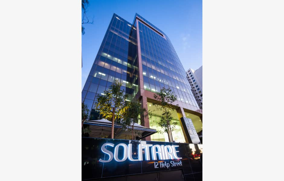 Solitaire-Office-for-Lease-621-5981a6f3-83ce-41f2-8615-612f77c8ef84_1JHP6289