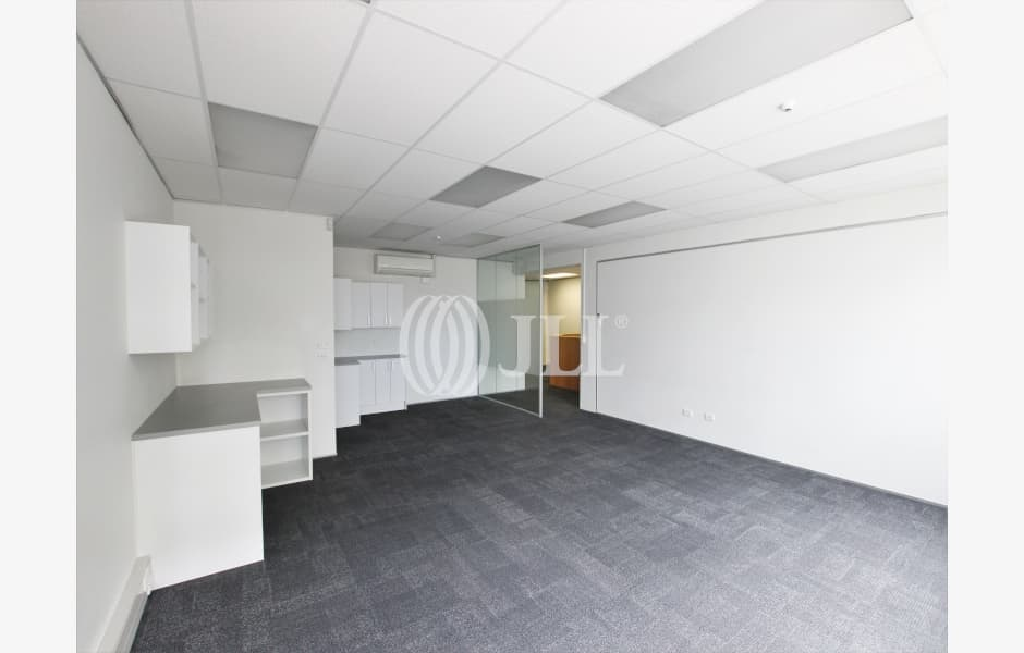 Level-1,-149-153-Parnell-Road-Office-for-Lease-8753-57c274bb-5a94-4096-b56f-cc915506f0a8_M
