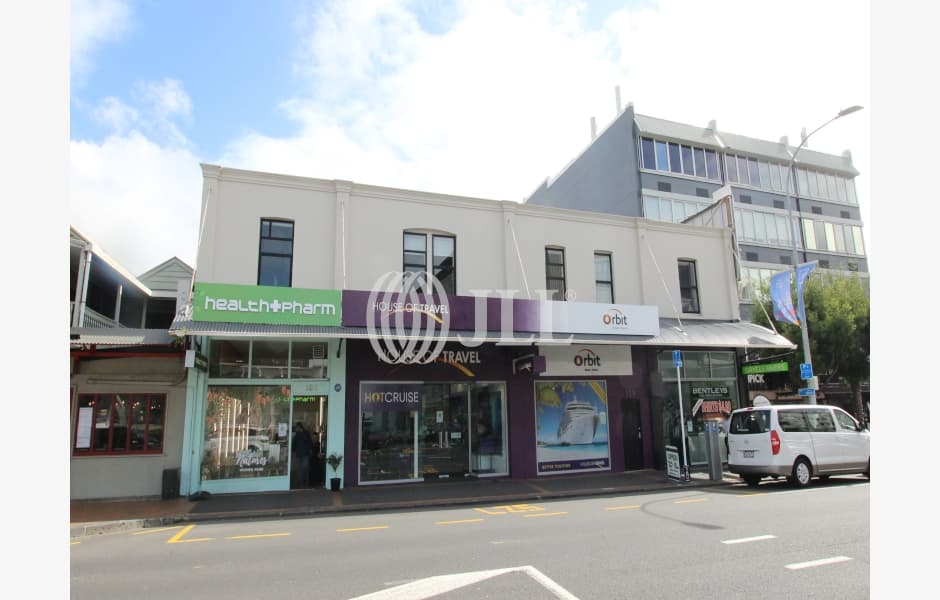 157-165-Parnell-Road-Office-for-Lease-8817-0b8b038d-665a-4ebd-bb32-466d1c4dc3a3_m