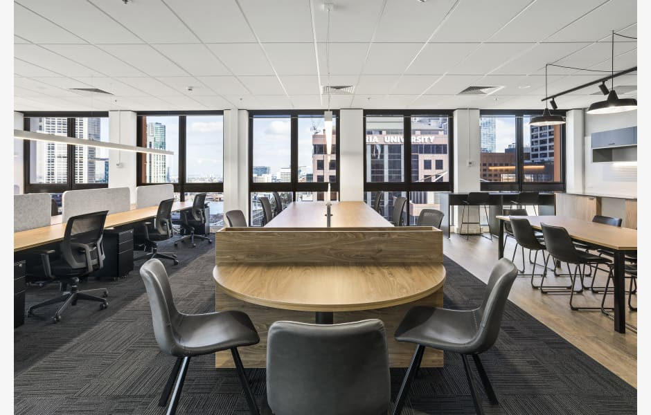 276-Flinders-Street-Office-for-Lease-8827-cdccc2c4-16eb-48f7-bfd8-32312ff54a05_276_Flinders_St_316