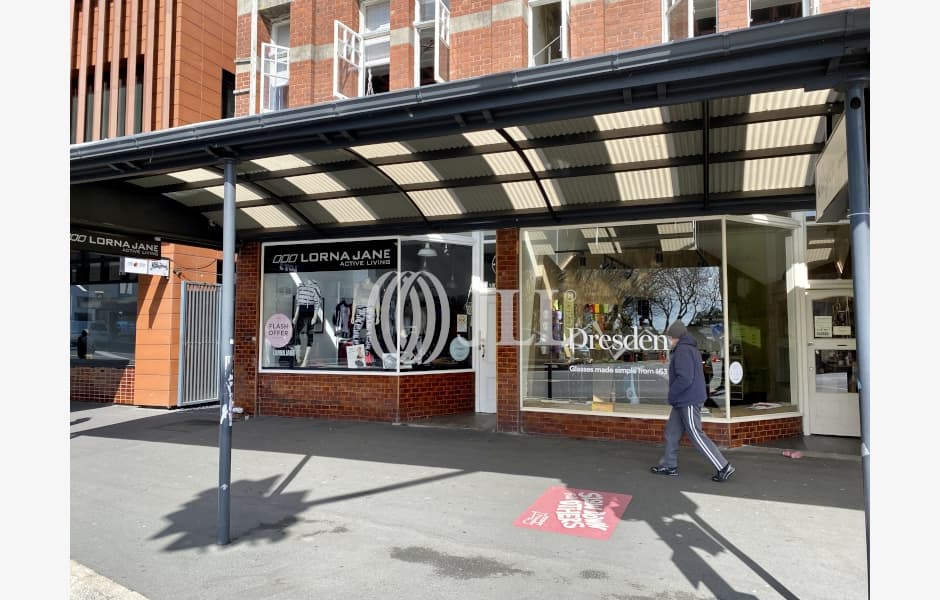 132-134-Ponsonby-Road-Office-for-Lease-8839-e6db46a0-4aa2-4bbf-9d53-14faf7c268f2_L1