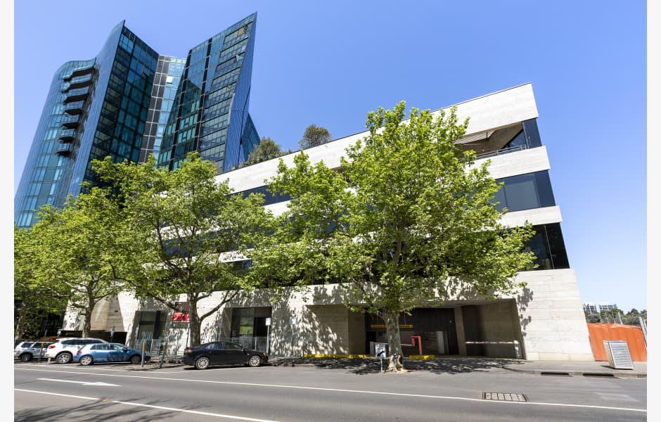 Level-3,-289-Wellington-Parade-S-Office-for-Lease-8493-fa82fac1-6737-44d4-b314-1d975e8f1827_289_Wellington_Pde_Sth_126MAIN