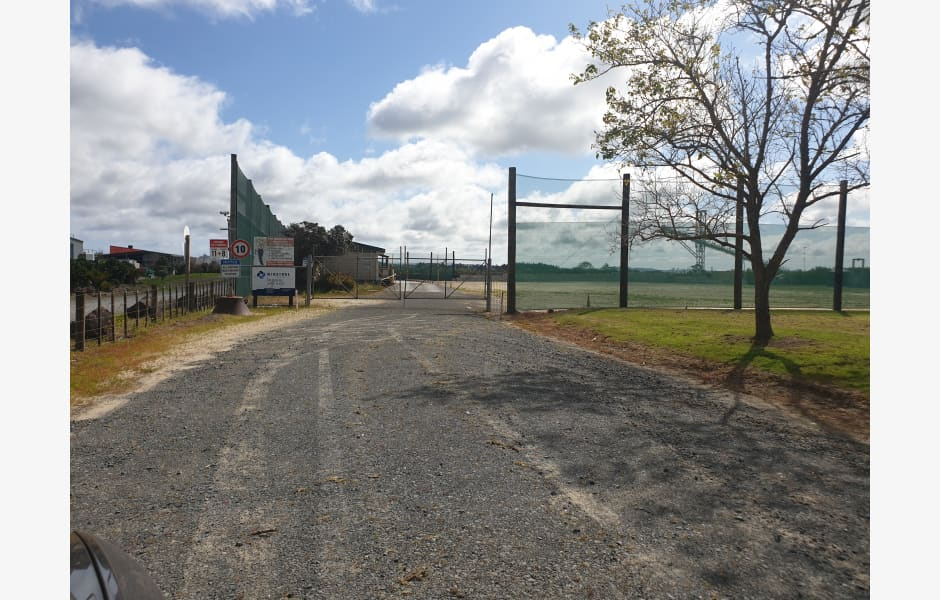 20-Saleyard-Street,-Helensville-Office-for-Lease-8904-c84964ff-d27e-4743-875f-8400ce0bf351_20201004_153317