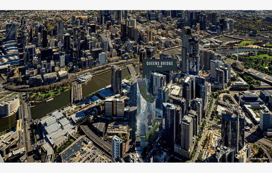 Queens-Bridge-Place-Office-for-Expressions-of-Interest-8929-ledjc4bgixqztsxv2qa4_WEB_99QB