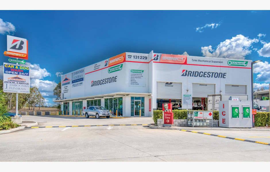 2/71-Cerina-Circuit-Office-for-Sold-8944-croowv9a8trl6xezstwn_APAC-AU-Metro-Jimboomba-1809-Image1
