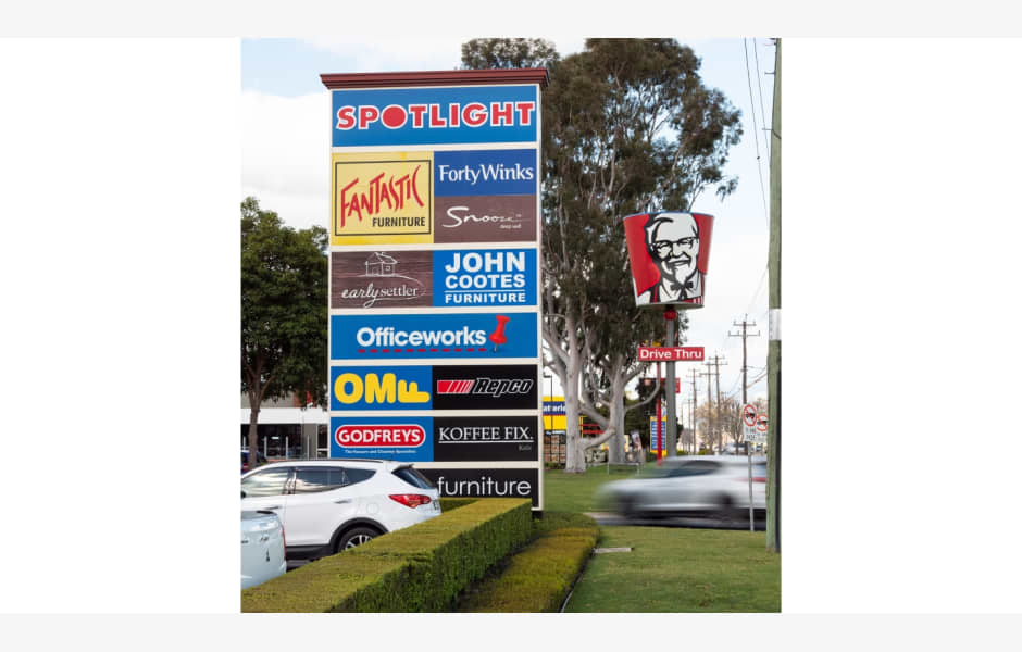 HomeBase-Wagga-Wagga-Office-for-Expressions-of-Interest-8945-qhiecpjhmjr4uvxqn7b2_JLL_HBWW_Image2