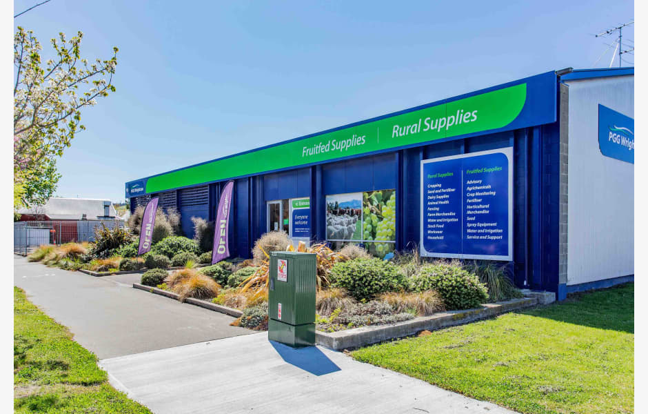PGG-Wrightson-Amberley-Office-for-Sale-or-Lease-8950-5590b2df-50fe-4033-b4e9-0be2fd5fe333_m