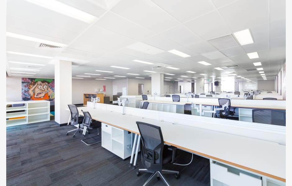 507-Murray-Street-Office-for-Lease-5668-d1a31496-2487-4c82-8732-5048d1d4fddc_M