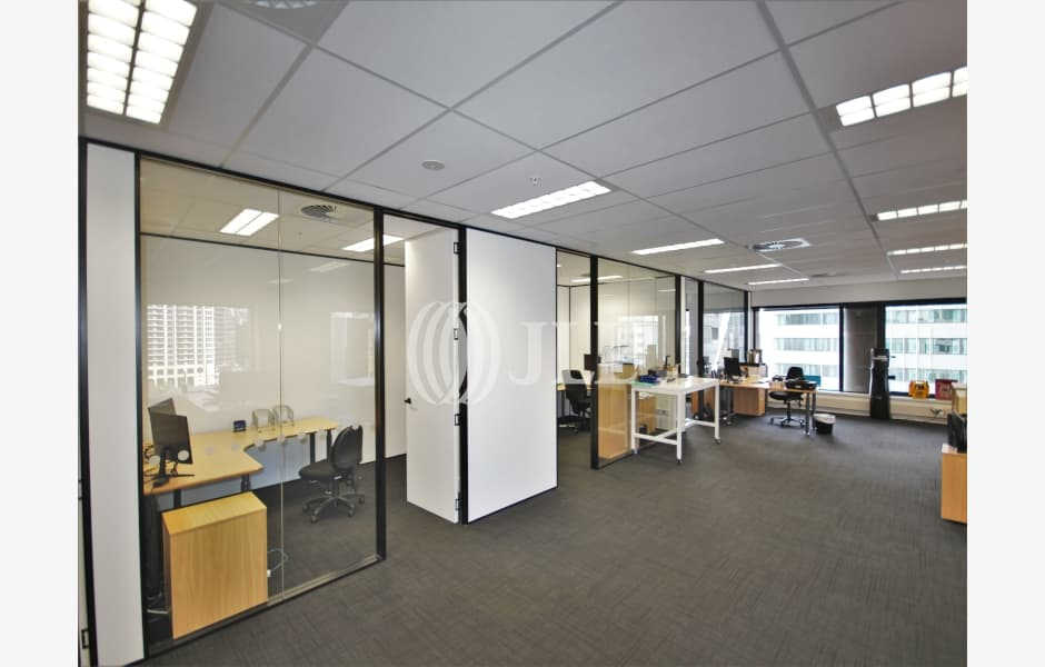 Citigroup-Centre-Office-for-Lease-8974-4402bb2b-0c37-43f4-8b70-1c75eea253a3_m