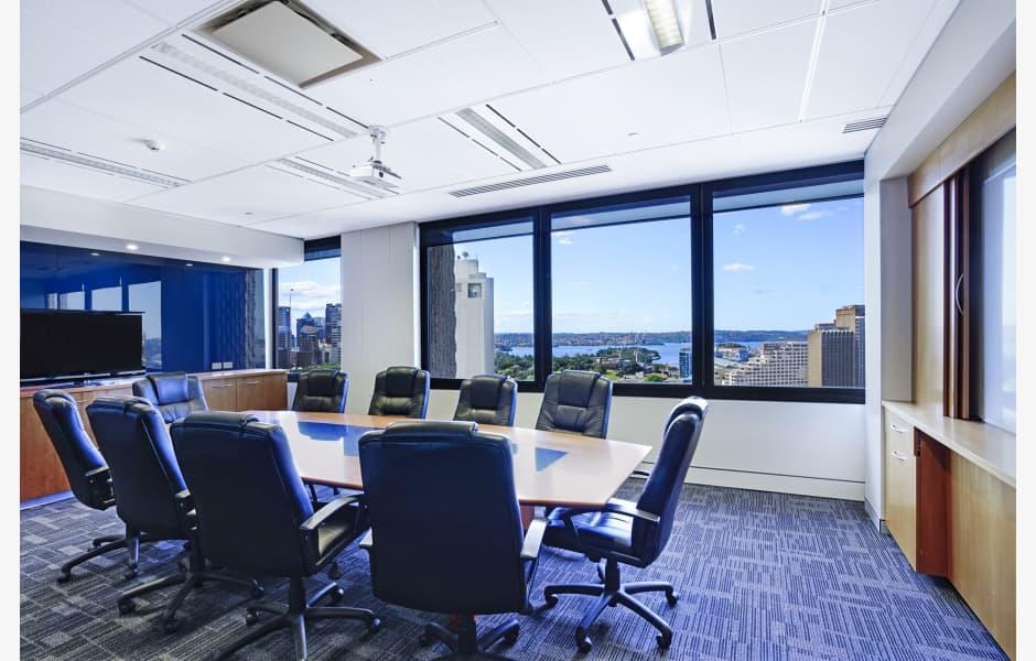 Suite-16.01,-1-Oxford-Street-Office-for-Lease-8978-a780d21c-e567-4335-a7e6-766dc4576802_DSC08021_PQ