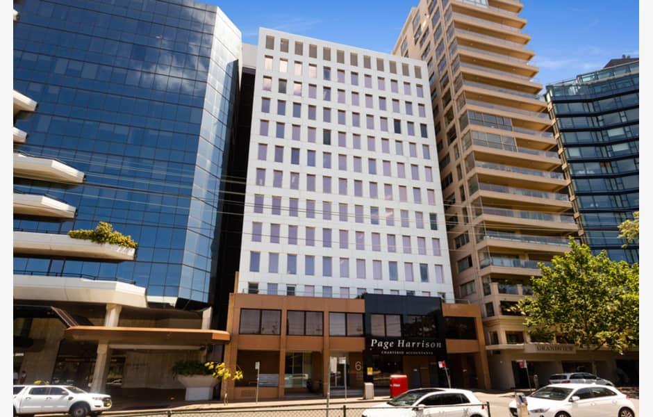 68-Alfred-Street-Office-for-Lease-7416-0e09632e-e8e5-4149-8078-aa5b3ba5a3ac_450560_rsb