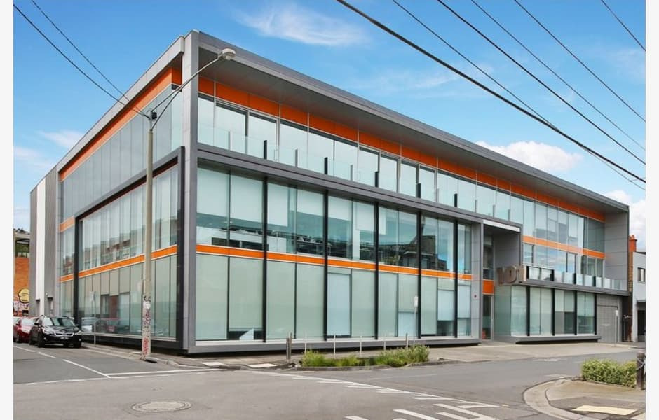 101-Cremorne-Street-Office-for-Lease-9022-94b67b14-4c5c-4435-a299-aa41bdb59f1d_image0