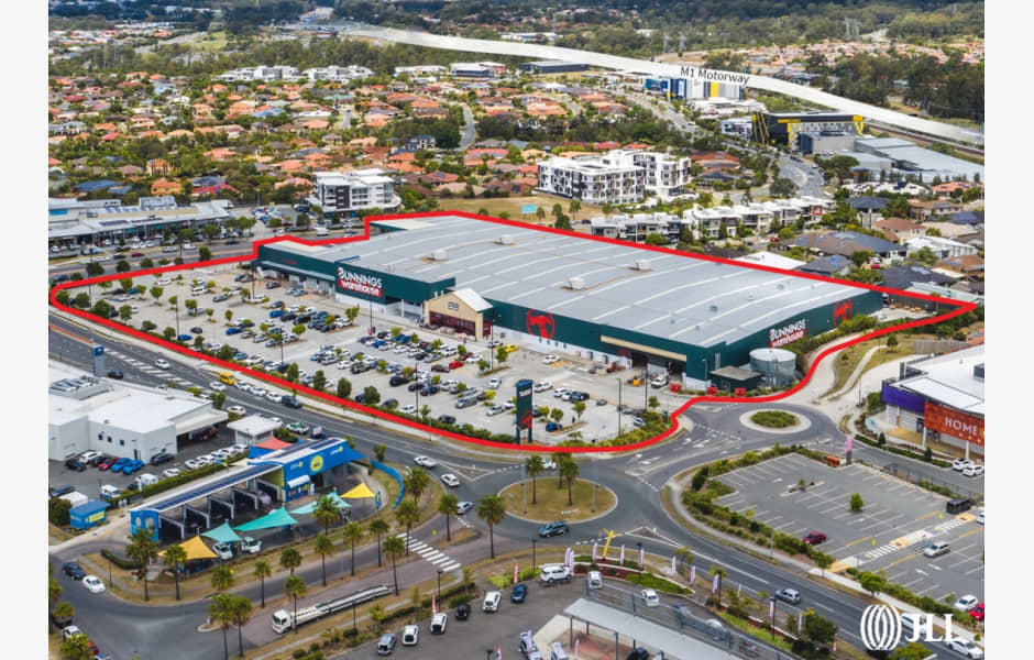 Bunnings-Robina-Office-for-Expressions-of-Interest-9035-alsumoavxodbjqqysfpd_JLL_BunningsRobina_Image