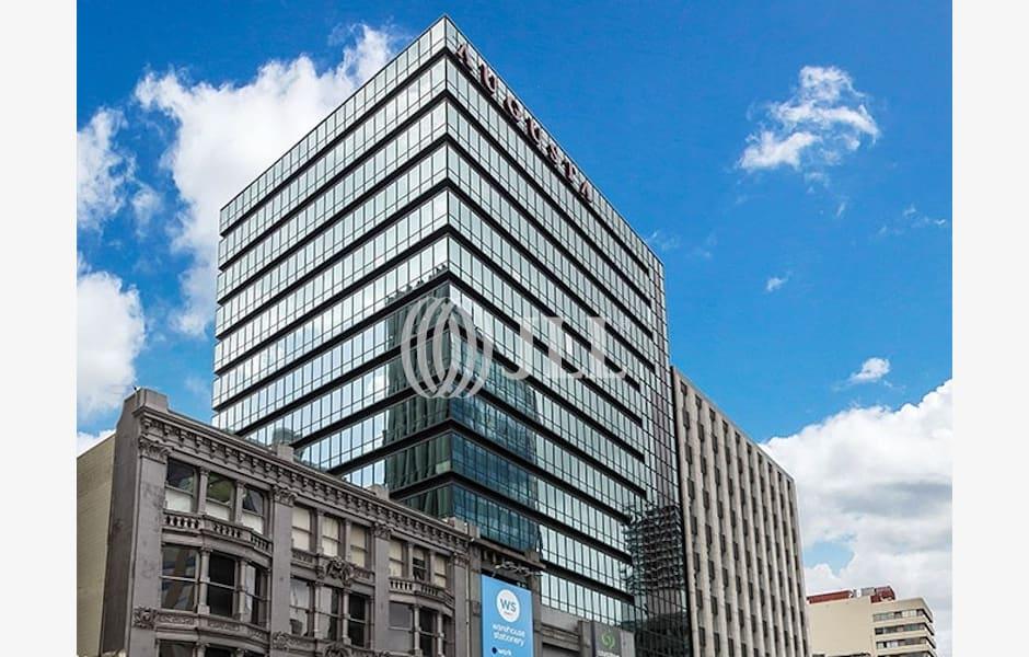 Part-Level-14,-19-Victoria-Street-W-Office-for-Lease-6978-3e6bc3de-d48a-4472-be40-6444e622a5ca_L1