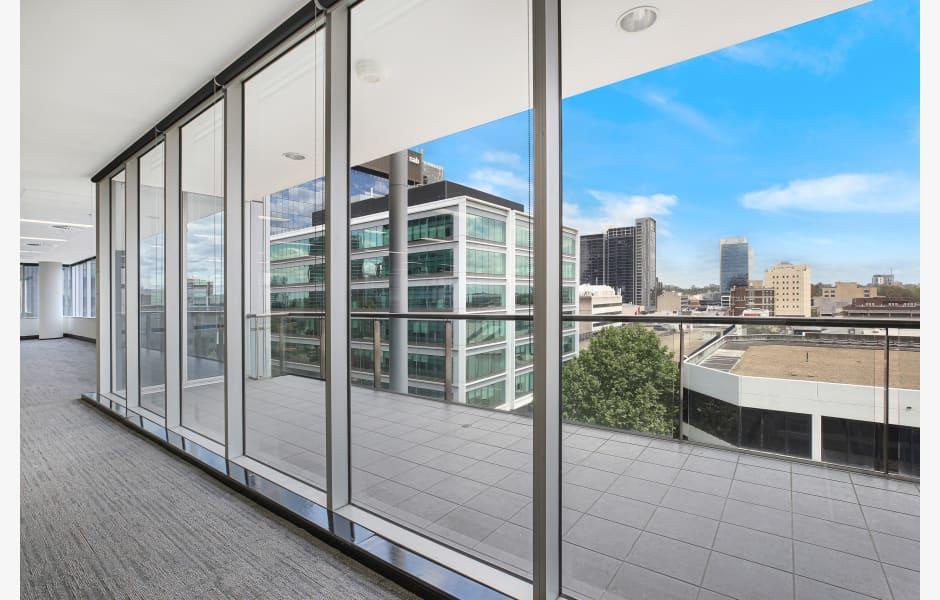 18-Smith-Street-Office-for-Lease-7677-5fb2304e-cc3f-497c-98a5-1b1994693759_SmithStreet%2818%29-Parramatta-Photo%2820%29