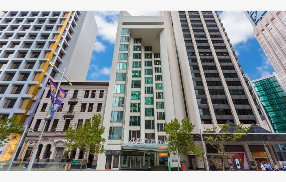 105-St-Georges-Terrace-Unit-14-Office-for-Sale-5089-xt1p388gqurwgkjnvhra_a