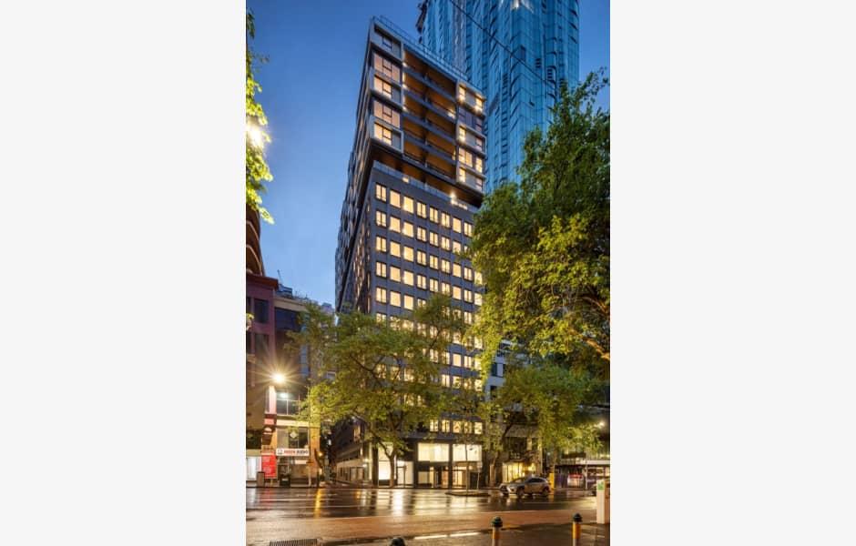 388-Lonsdale-Street-Office-for-Expressions-of-Interest-9059-vjmjbbonslsof32zdt3d_181_resized__388_Lonsdale_Street_Melbourne_181