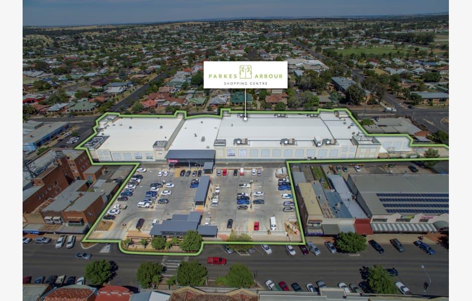 Parkes-Arbour-Shopping-Centre-Office-for-Lease-9060-72670959-4916-4bbb-a0b0-d1375f8ec8c5_2
