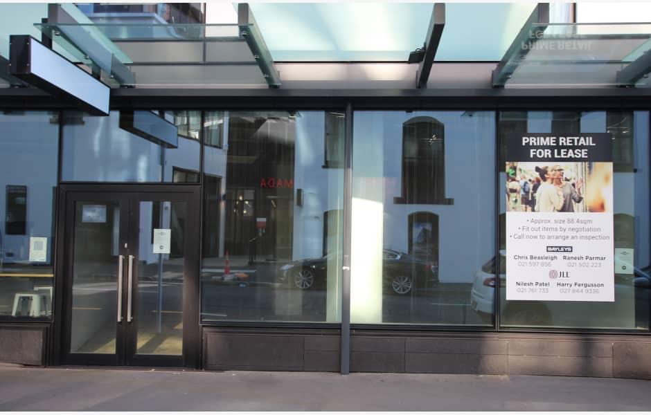 BDO-Centre-Building-B-Office-for-Lease-9065-aae3fef5-43a4-439b-bc3f-4025ba9b8172_1