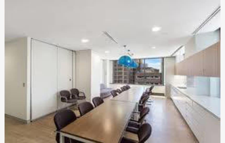 Civic-Tower-Office-for-Lease-8532-80637c06-1a3f-4312-9d9c-36277da0ff9c_338